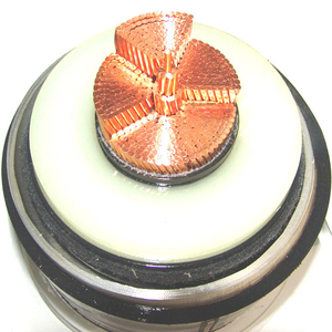 18/30kV XLPE Cable