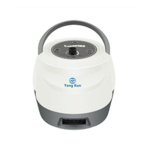 AP400C Air Wave Therapy Pressure Massage Instrument