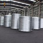 Hot-dip Galvanized Iron Wire