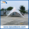 Dia14m Advertising Star Shade Star Tent for Sale