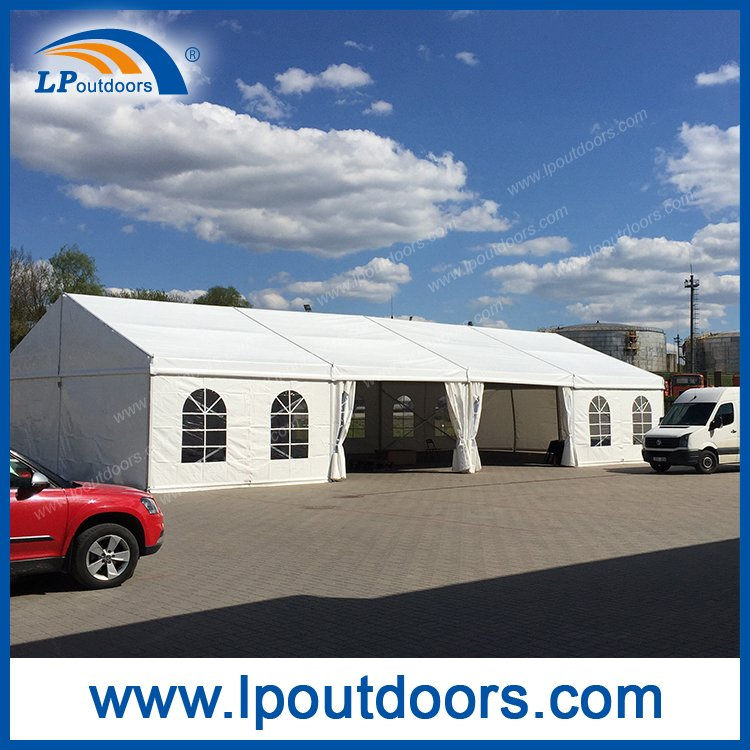 10m marquee tent
