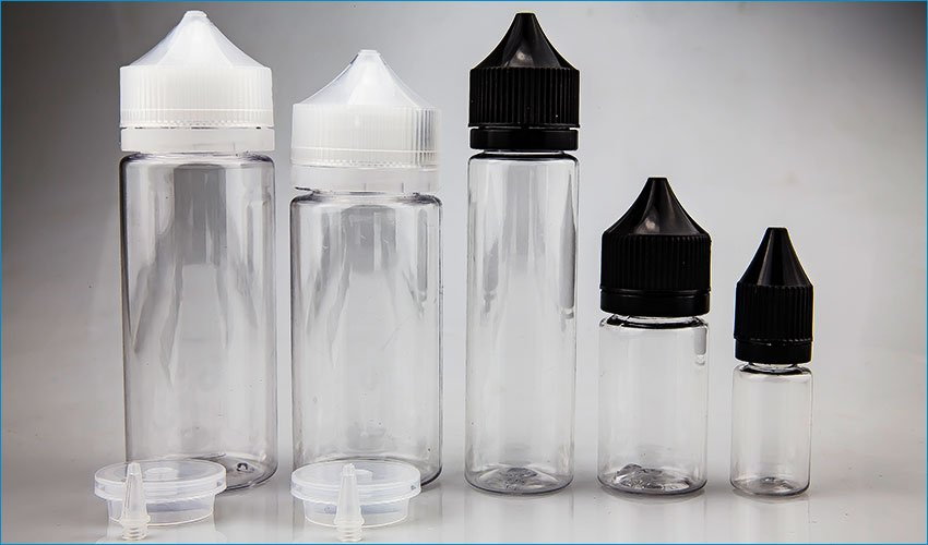 pet-plastic-e-liquid-dropper-bottle-60ml-04.jpg