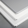 Clip in Metal Drop Ceiling Tiles with Good Ideas Panels Installation