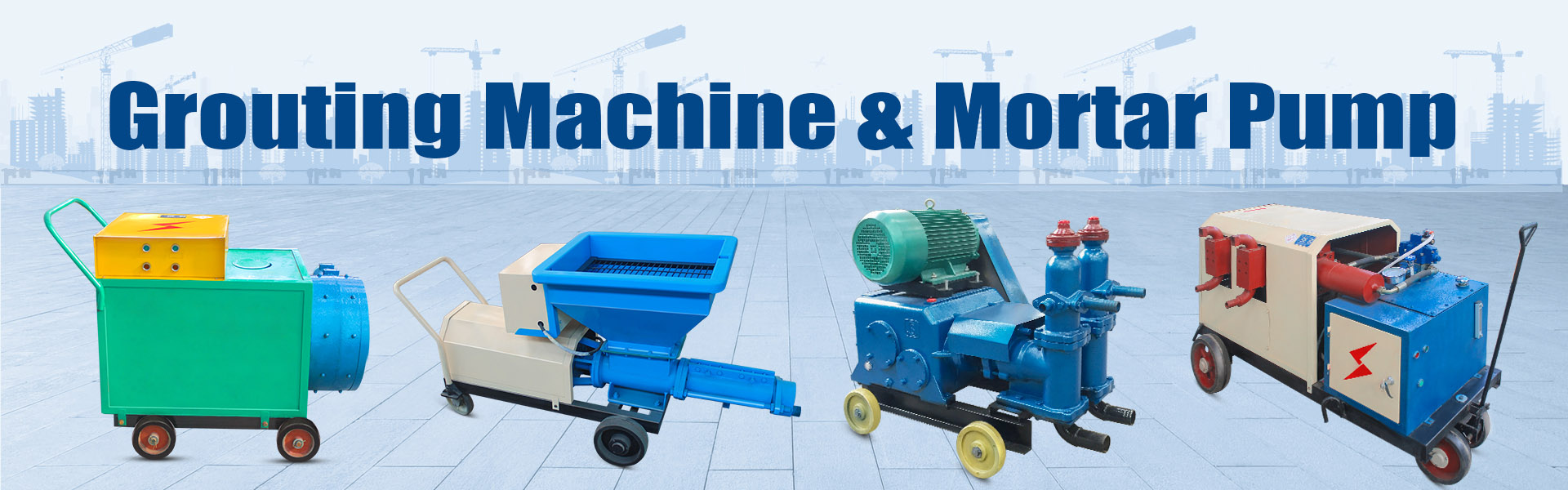 grouting-machines-mortar-pump-price