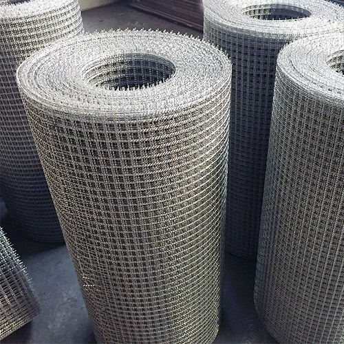 stainless-steel-crimped-wire-mesh