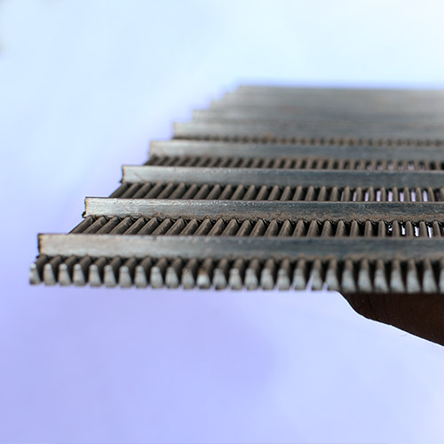 stainless-steel-wedge-wire-screen