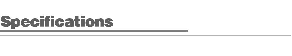 DC-Centrifugal-Backward-133-24U_04