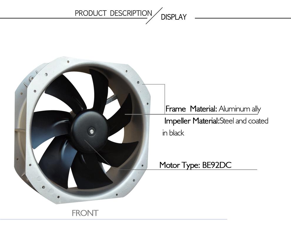 DC-Axial-Fan-250-24H_02