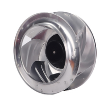 EC Centrifugal Fan Φ 310 - Backward Curved