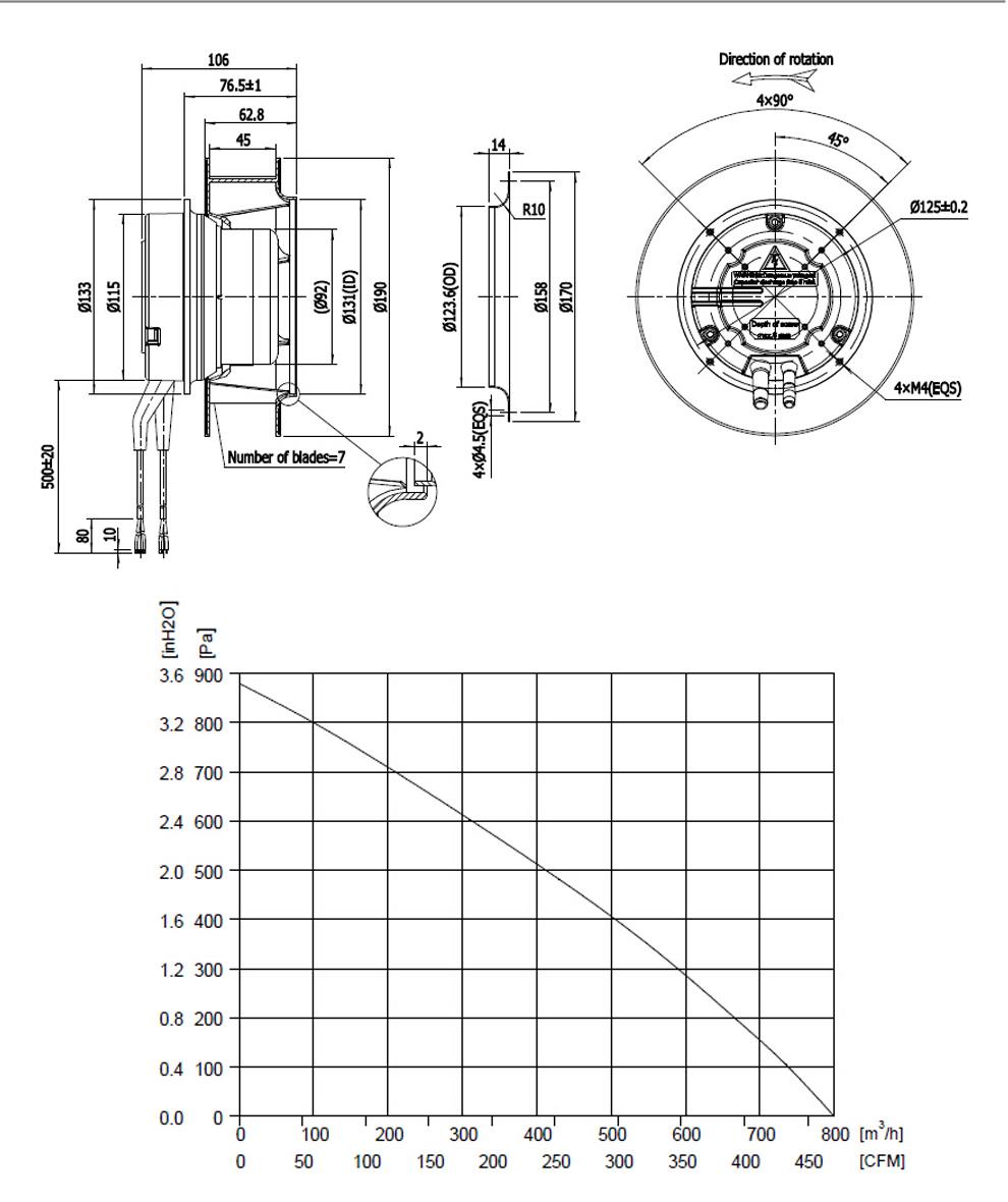 EC-Centrifugal-Backward-190-2EH_02_01