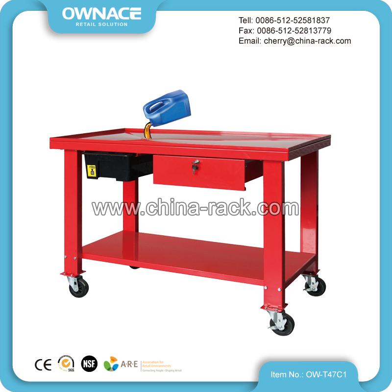 OWNACE产品边框-蓝色+红色05