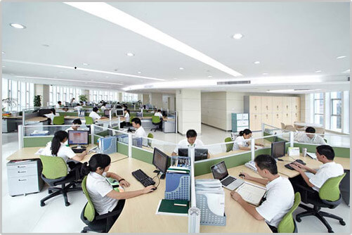 ZhangYun Machinery Manufacturing Co.,Ltd..jpg