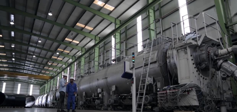 2000管材生产线_2345看图王