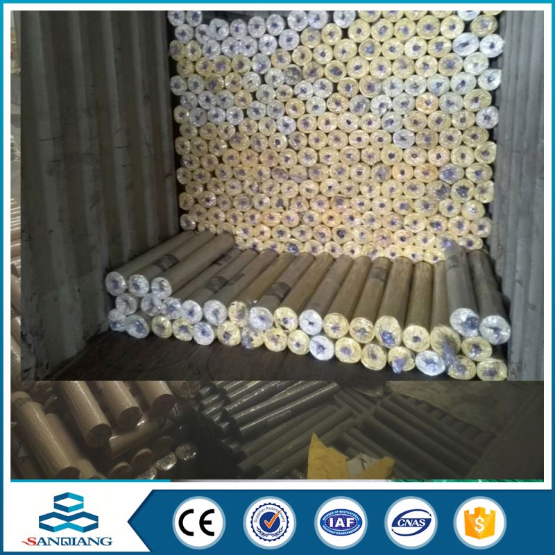 1x1 welded wire mesh price for sale - Buy Welded Wire Mesh Product ...