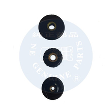 C90 Roller set Rubber parts