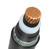 3.8/6.6kV XLPE Cable