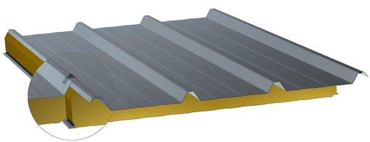 Mineral-Wool-Roof-Panel-BRD.jpg