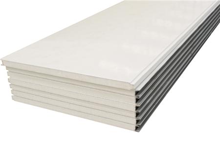 PU-cold-room -panel-BRDECO (4)