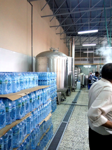 water bottling factory2