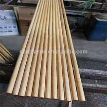 Aims best quality wooden arrow shaft price