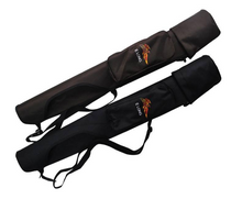 Archery Shoulder Quiver for Arrows Outdoor Hunting & Shooting
