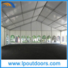 Outdoor Aluminum Frame Large Big Marquee Tent