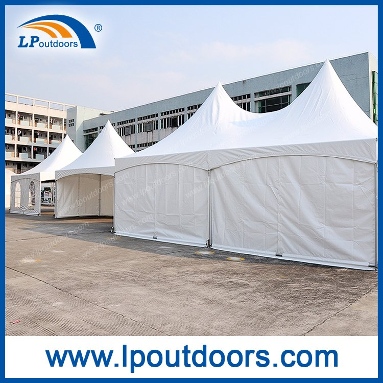 6X9 frame tent022 (8)