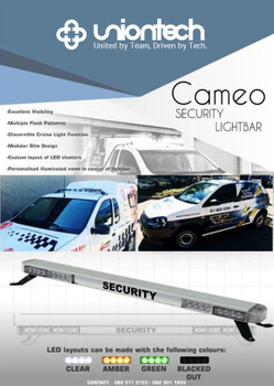 Cameo Security