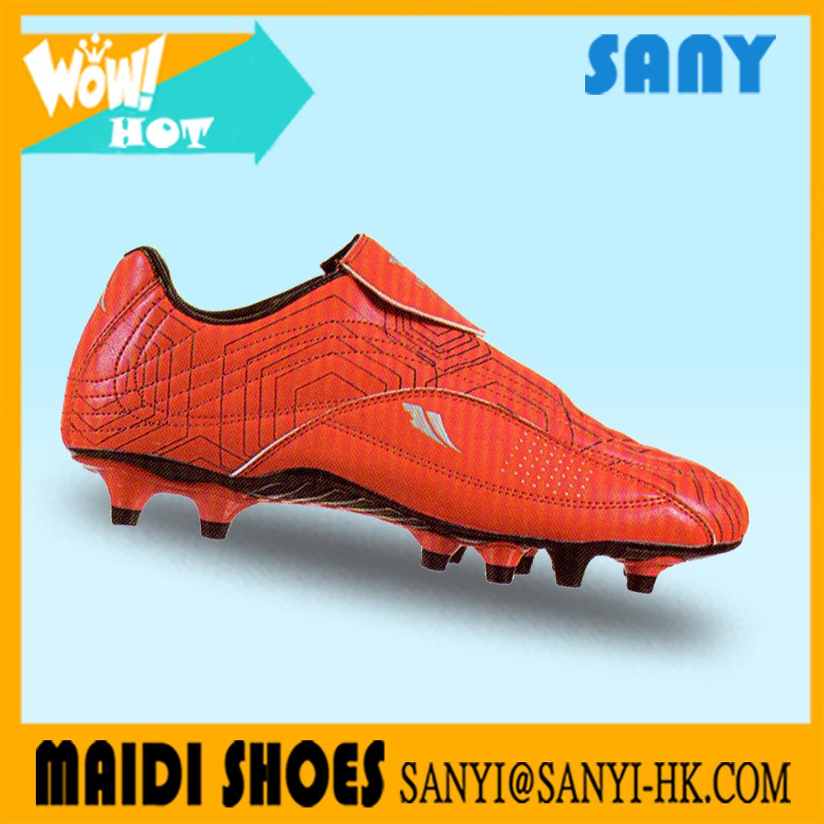 edd1c1149 wholesale soccer shoes Professional design for Men outdoor Turf Hockey Shoe  soccer shoe football shoes sport