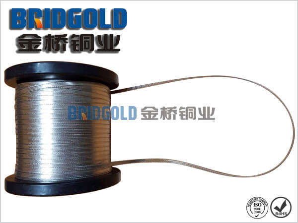 Single wire diameter 007mm awg 41 chinamanufacturersupplier single wire diameter 007mm awg 41 greentooth Choice Image