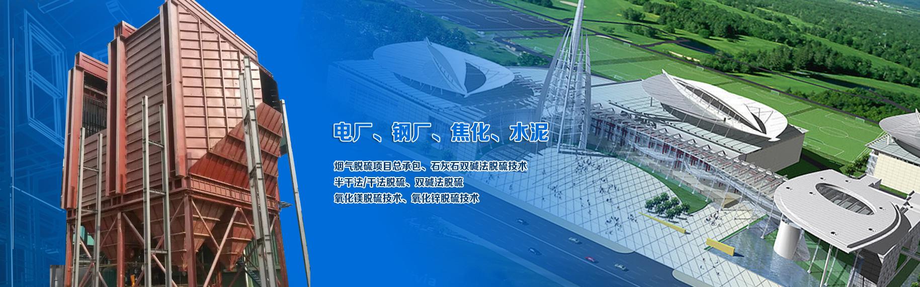 QQ截图20170106091808
