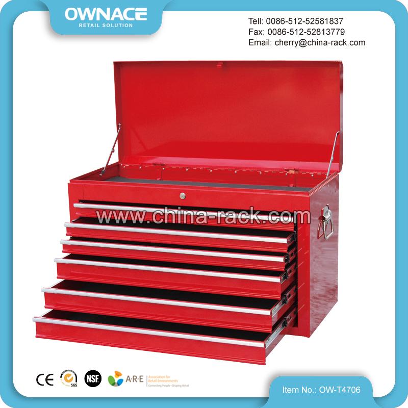OWNACE产品边框-蓝色+红色29