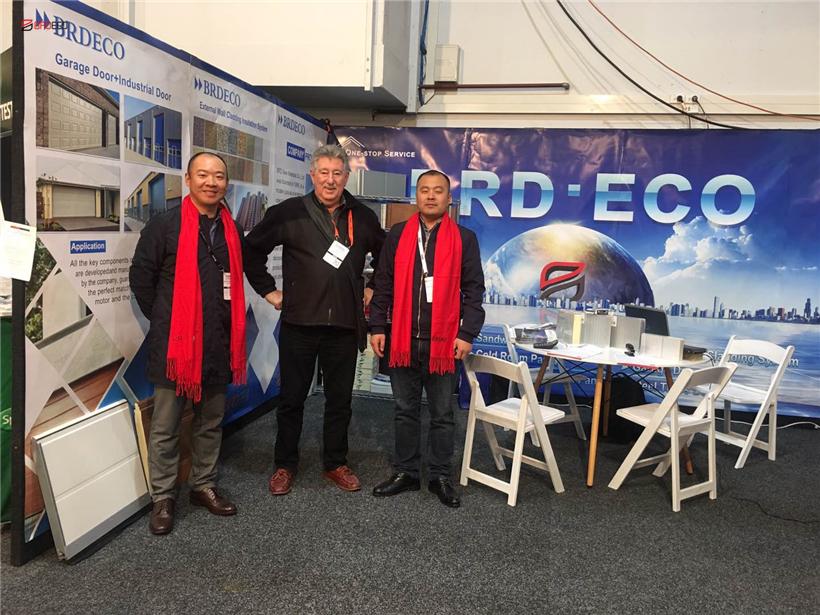 New-Zealand-Exhibition-BRDECO (8)