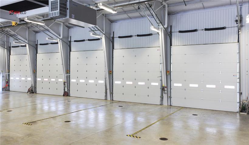 industrial door (37)