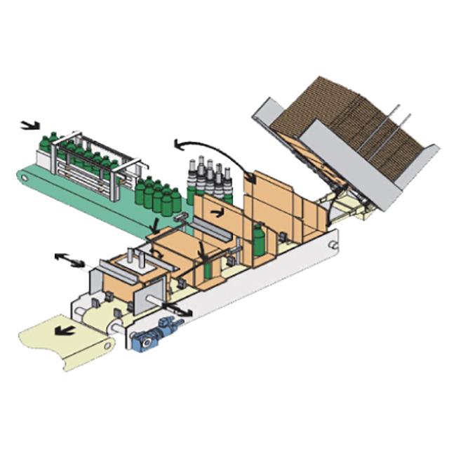 carton sealing machine.jpg