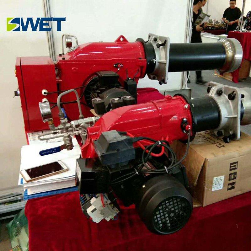light oil diesel burner for boiler or stove - Buy light oil burner ...