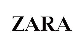 ZARA animato sound of wind pulls
