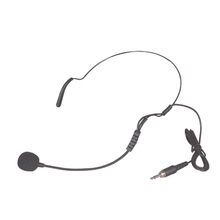 DN-01 headset microphone