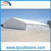Large Outdoor Storage Warehouse Tent