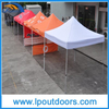 10X10′ Outdoor High Quality Tent Pop Up Canopy For Expo
