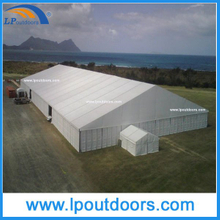 Outdoor Wedding Marquee Party Tent For Event