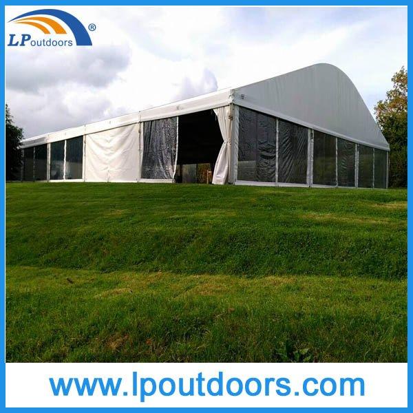 15m arch tent.jpg