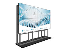 55inch LCD Video Wall