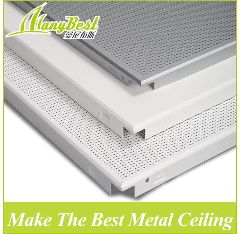 False ceiling ceiling panel Aluminum ceiling clip in ceiling aluminum false ceiling perforated ceiling panel plain ceiling panel