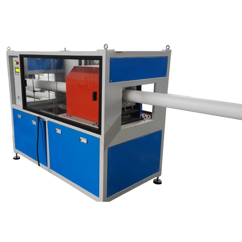 ppr pipe manufacturing machine