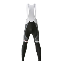 R5BT Cycling Bib Tights
