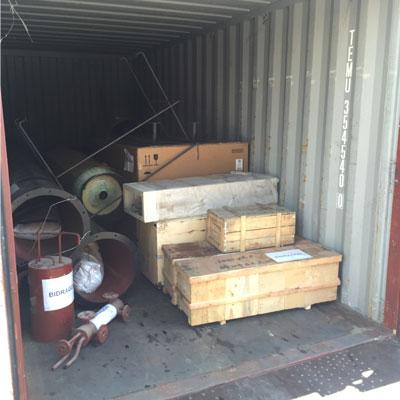 4ton-oil-steam-boiler-delivery-to-Egypt-1-1.jpg