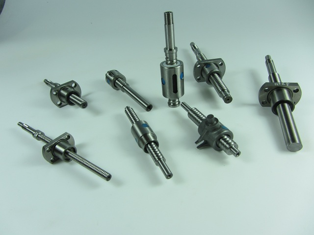 Custom ball screw.JPG