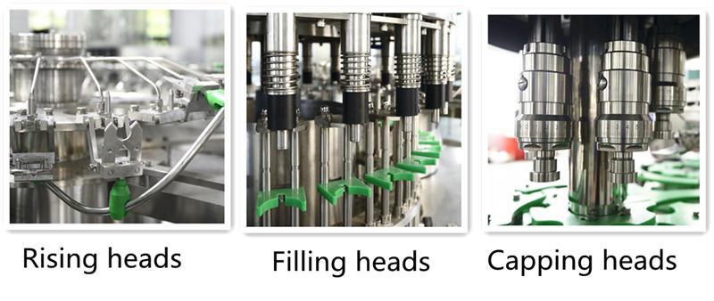 water bottling machinery factory.jpg