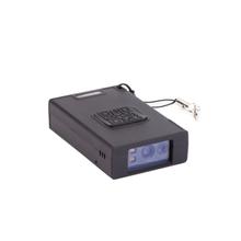 MS3392便携式1D laer条码扫描器